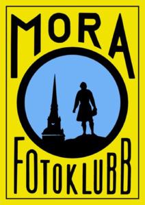 Mora Fotoklubb